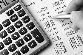 bookkeeping-calculator-bw.jpg
