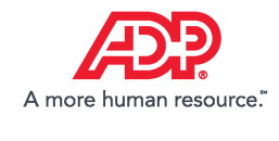 adp-logo-big.png