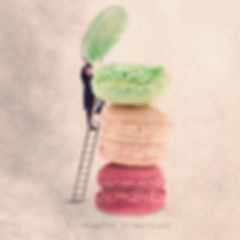 Le chapelier de macarons.jpg