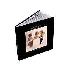livre d'art les ptits métiers.jpg