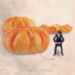 Le gonfleur de citrouilles.jpg