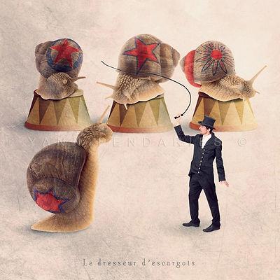 Le dresseur escargots.jpg