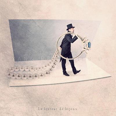 Le livreur de bijoux.jpg