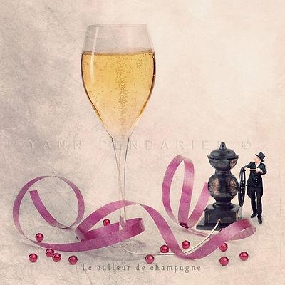 Le bulleur de champagne.jpg