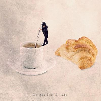 Le_touilleur_de_café.jpg