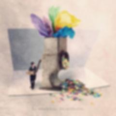Le moulineur de confettis.jpg