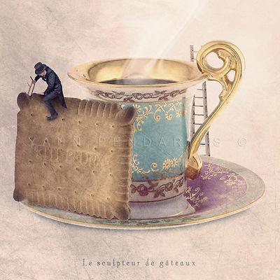 Le_sculpteur_de_gâteaux.jpg