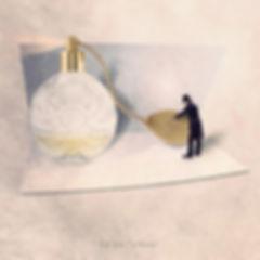 Le parfumeur.jpg