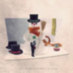Le styliste de bonhomme de neige.jpg