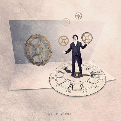 Le jongleur.jpg