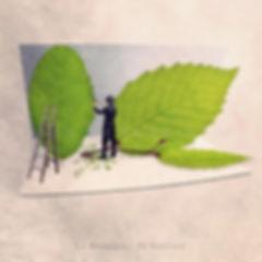 Le_découpeur_de_feuilles.jpg