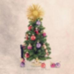 Le_décorateur_de_Noël.jpg