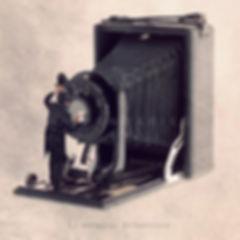 Le nettoyeur de lentille.jpg