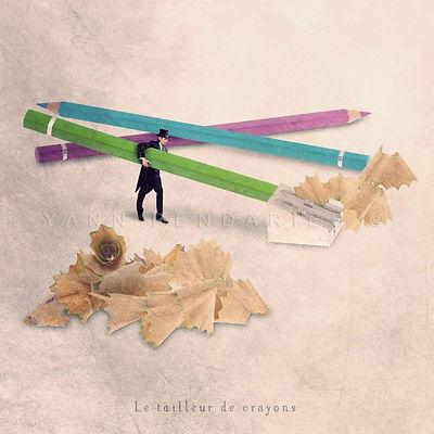 Le tailleur de crayons.jpg
