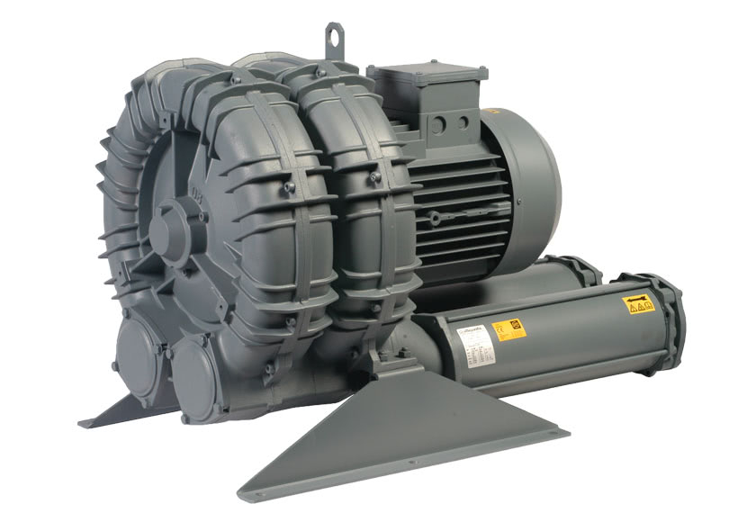csm_fpz_side_channel_blower_td_series_840x580_f062715416