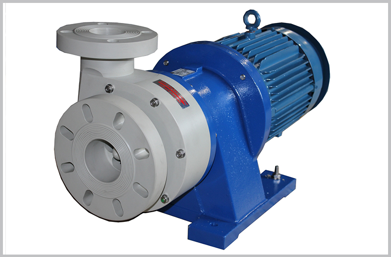 WMCH-Centrifugal-Mag-Drive-Pump-Large