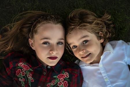 Jude&Rhea.jpg