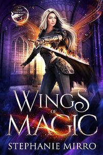 Wings of Magic.jpg