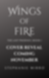 Wings of Fire cover coming.png