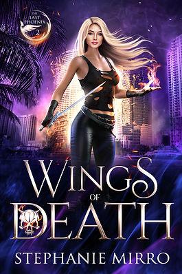 Wings of Death.jpg