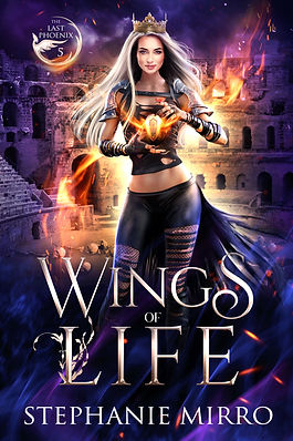 Wings of Life.jpg