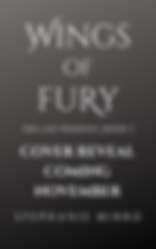 Wings of Fury cover coming.png