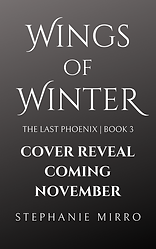 Wings of Winter cover coming.png