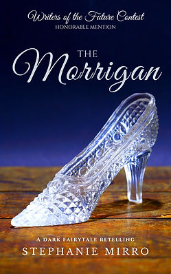 The Morrigan cover (1).jpg