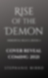 Rise of the Demon cover coming.png
