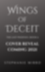Wings of Deceit cover coming.png