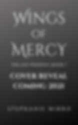 Wings of Mercy cover coming.png