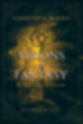 VisionsofFantasy_Final-LG.jpg