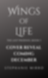 Wings of Life cover coming.png