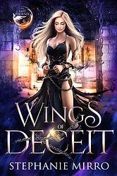Wings of Deceit.jpg