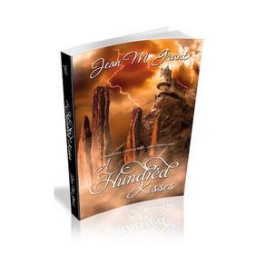 Author Highlight: Jean M. Grant