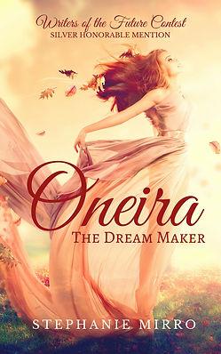 Oneira new cover (1).jpg