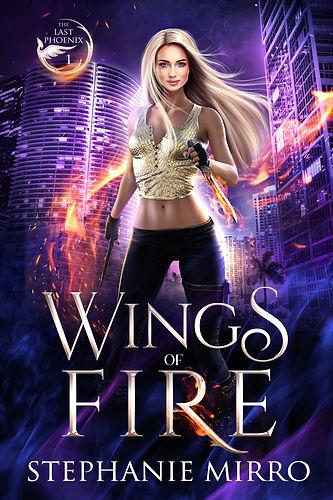 Wings of Fire.jpg
