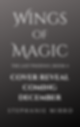 Wings of Magic cover coming.png