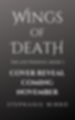 Wings of Death cover coming.png