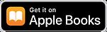website apple logo.png