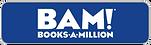 website bam logo.png