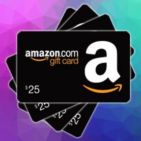 Amazon GC.png