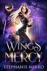 Wings of Mercy.jpg
