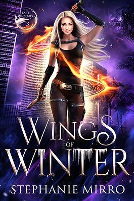 Wings of Winter.jpg