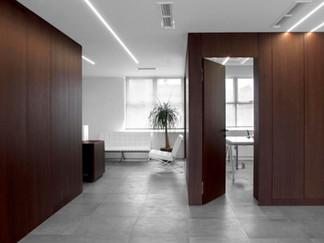 Office Space in Psychiko