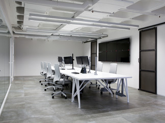 Office Space in Chalandri