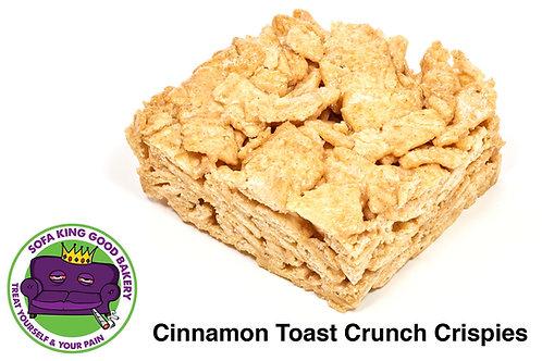 cinnamon toast crunch, cereal, cinnamon toast crunch cereal, cinnamon, cereal bar, edible, medible