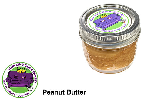 honey roasted peanut butter, peanut butter, honey roasted, natural, butter, edible, medible