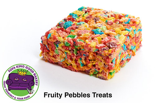 Fruity Pebbles, colorful, cereal, marshmallows, edibles, medibles