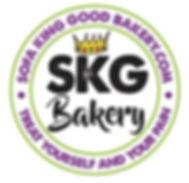 SKG new logo.jpg
